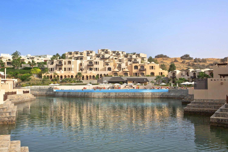 Купить квартиру в Рас-Аль-Хайма Эл Джир работа в турции алания