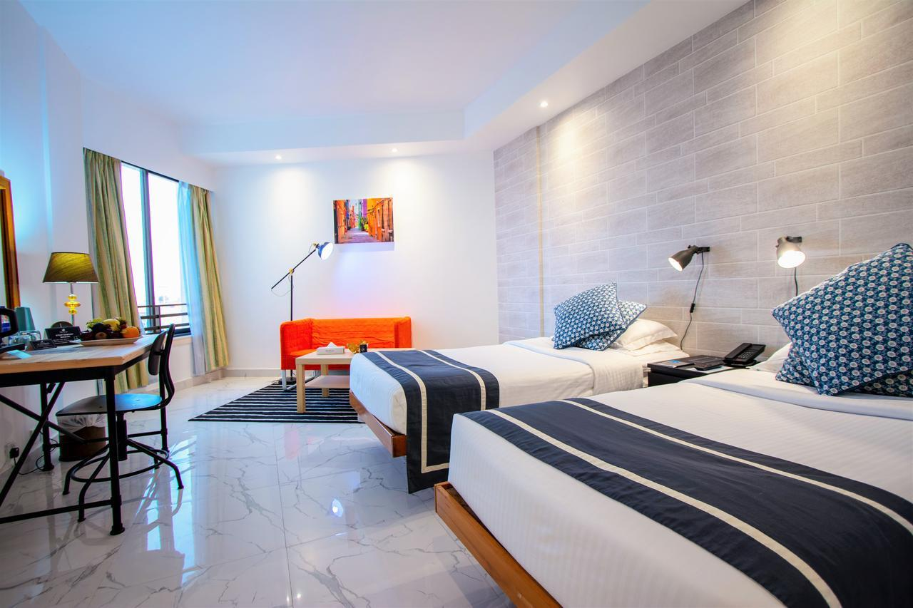 Купить квартиру в Рас-Аль-Хайма Эл Джир работа в израиле сумы