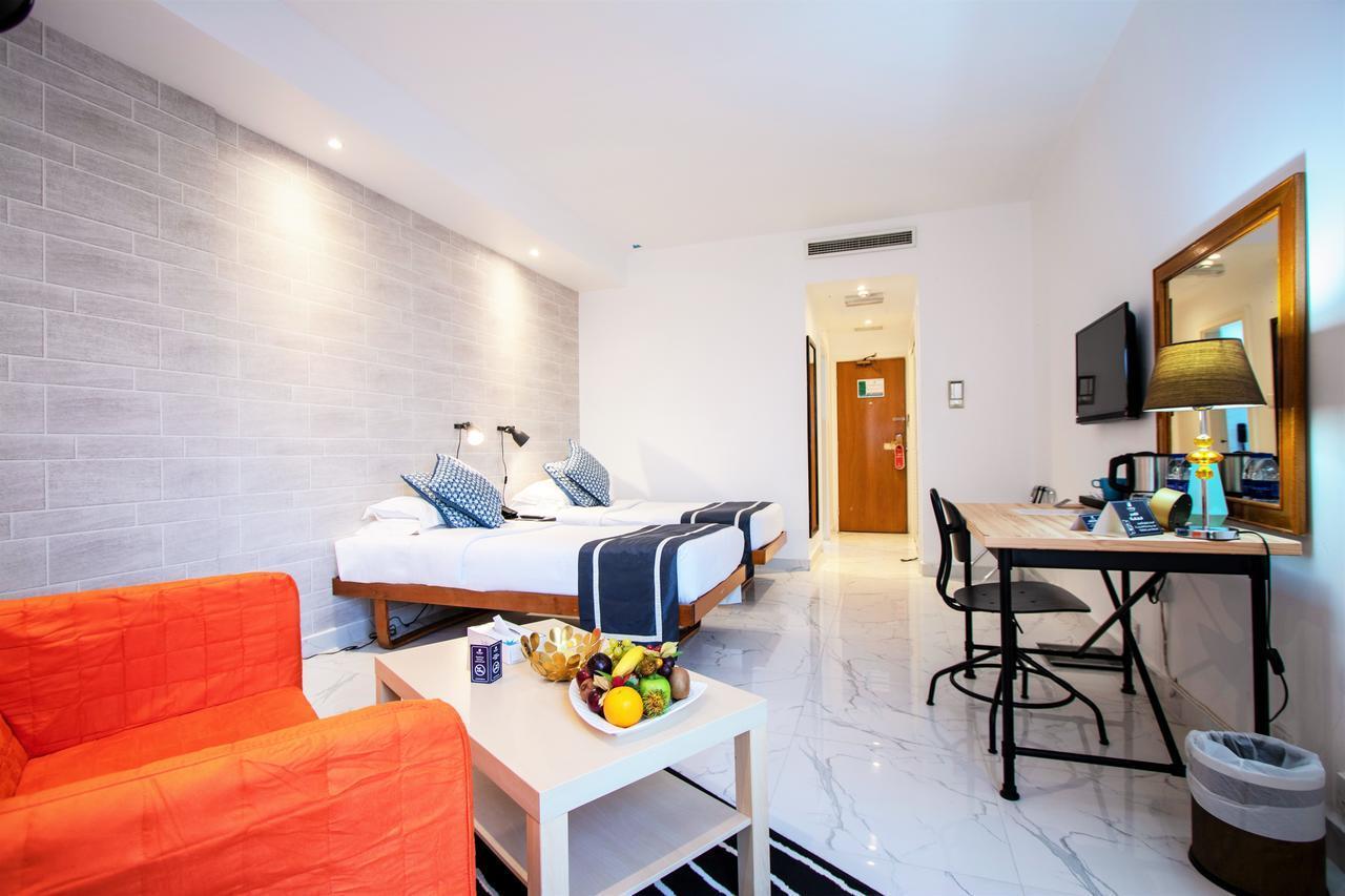 Квартиры Рас-Аль-Хайма Эл Джир квартиры в оаэ цены и отдых