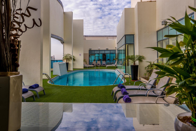 Надвижимость Умм аль-Кувейн Галила цены на квартиры в хорватии