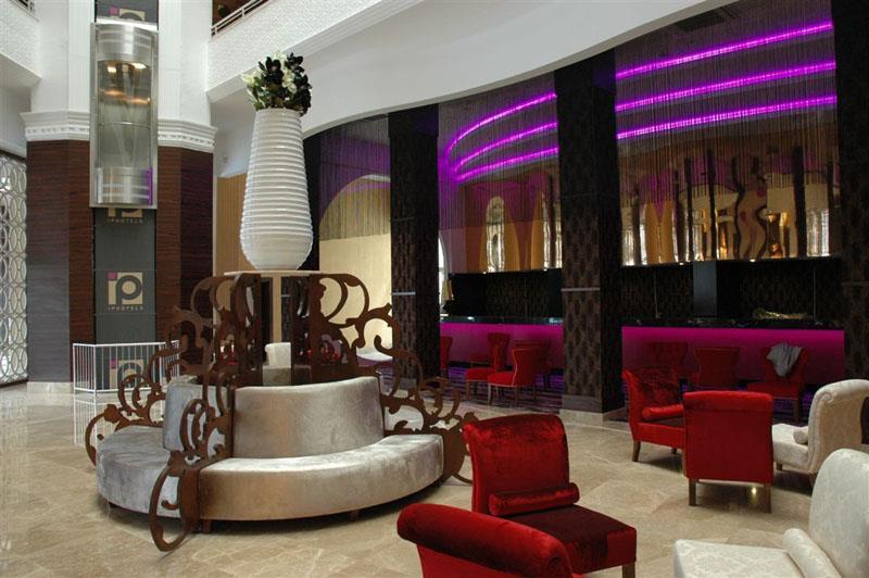 08 октября 2011 благовещенск ночной клуб prime наилучший стриптиз клуб в москве