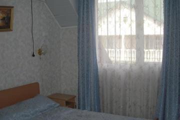 Отель Луч Россия, Адлер, фото 1