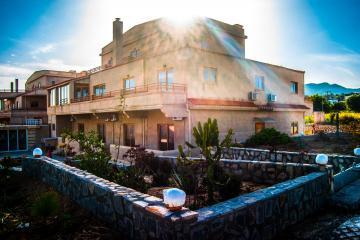 Отель Ledras Греция, о Родос, фото 1
