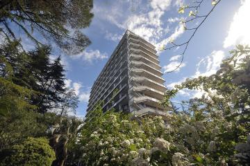 Отель Пансионат Страна души Абхазия, Сухум, фото 1