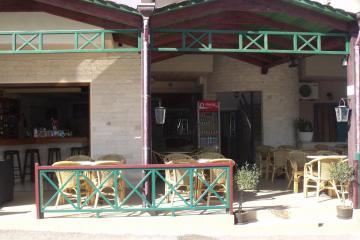 Отель Litsa Studios Греция, о. Крит-Ираклион, фото 1