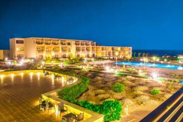 Отель Viva Blue Resort Египет, Сома Бей, фото 1