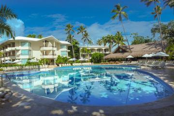 Отель Impressive Resort & Spa Доминикана, Пунта Кана, фото 1
