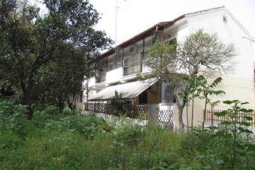 Отель Anya Studios Греция, о Корфу, фото 1