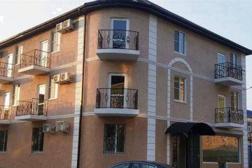 Отель Отель на Садовой Абхазия, Сухум, фото 1