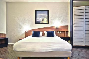 Отель Art Hotel Paris Est Франция, Иль-де-Франс, фото 1