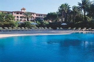 Отель Soleil de Saint Tropez Grimaud Франция, Лазурный берег, фото 1