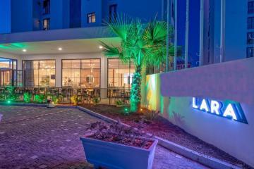 Отель Armas Lara Турция, Лара, фото 1
