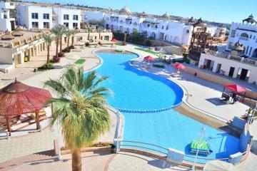 Отель Hostmark Palma Di Sharm Египет, Шарм-Эль-Шейх, фото 1