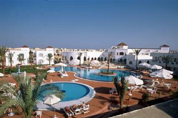 Отель Viva Sharm Hotel Египет, Шарм-Эль-Шейх, фото 1