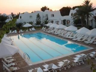 Отель Haroun Djerba Тунис, о Джерба, фото 1