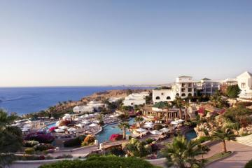 Отель Park Regency Sharm El Sheikh Египет, Шарм-Эль-Шейх, фото 1