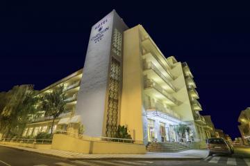 Отель Checkin Pineda Испания, Коста дель Маресме, фото 1