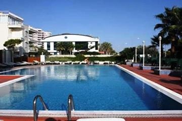 Отель On Hotel Турция, Лара, фото 1