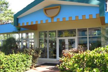 Отель Mar Del Sur Куба, Варадеро, фото 1