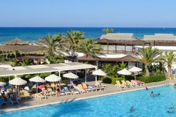 Отель Meninx Тунис, о Джерба, фото 1