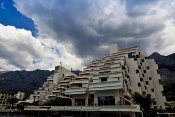 Отель Valamar Meteor Hotel Хорватия, Средняя Далмация, фото 1