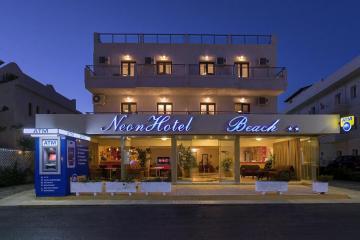 https://media.viasun.ru/hotels/i/p/28515_0_240_360_1.jpg