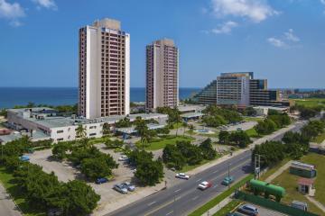 Отель Neptuno Triton Куба, Гавана, фото 1