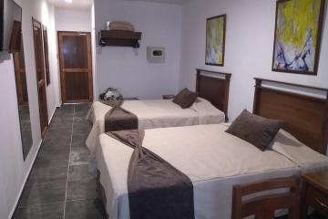 Отель Pernik Куба, Ольгин, фото 1