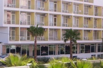 Отель Prima Hotel Турция, Лара, фото 1