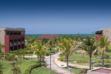 Отель Grand Memories Varadero Куба, Варадеро, фото 1