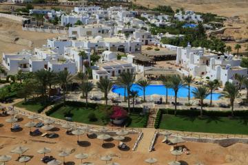 Отель Labranda Tower Bay Египет, Шарм-Эль-Шейх, фото 1