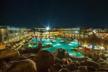 Отель Sharming Inn Hotel Египет, Шарм-Эль-Шейх, фото 1