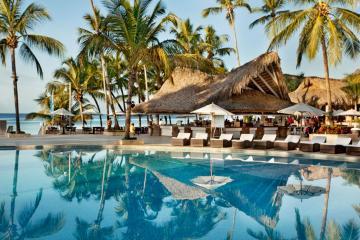 Отель Viva Wyndham Dominicus Beach Доминикана, Ла Романа, фото 1