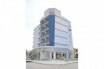 Отель Yo Болгария, Св. Константин и Елена, фото 1