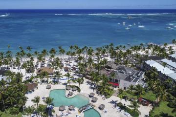Отель Be Live Collection Punta Cana Доминикана, Пунта Кана, фото 1