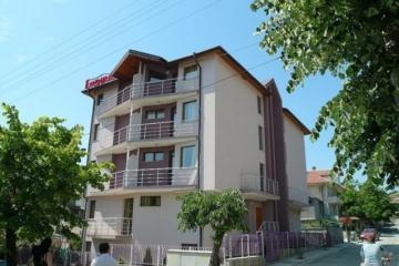 Отель Favorite Болгария, Обзор, фото 1