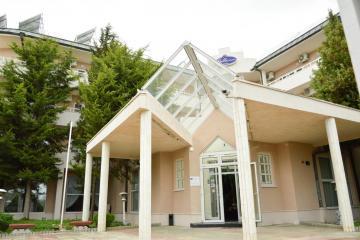 Отель Bellevue Болгария, Золотые пески, фото 1