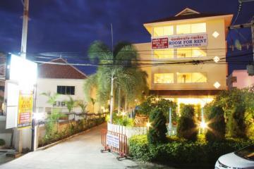 Отель Royal View Place Тайланд, Паттайя Юг, фото 1
