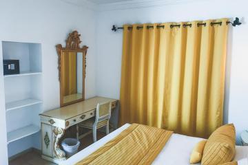 Отель Royal Karthago Тунис, о Джерба, фото 1