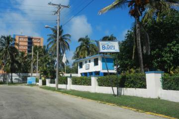 Отель Islazul Punta Blanca Куба, Варадеро, фото 1