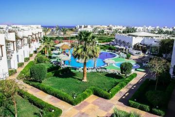 Отель Karma Hotel Египет, Шарм-Эль-Шейх, фото 1