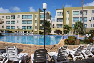 Отель Starfish Varadero Куба, Варадеро, фото 1
