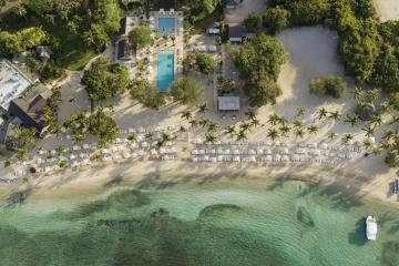 Отель Casa de Campo Resort & Villas Доминикана, Ла Романа, фото 1