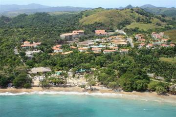 Отель Cofresi Palm Beach & Spa Resort Доминикана, Пуэрто Плата, фото 1