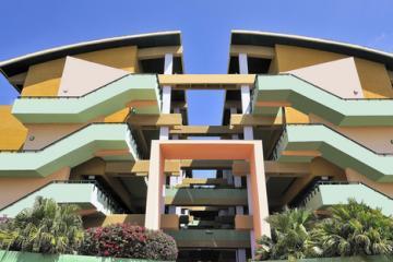 Отель Starfish Montehabana Куба, Гавана, фото 1