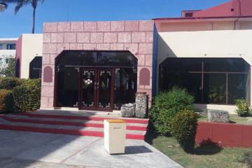 Отель Club Tropical Куба, Варадеро, фото 1