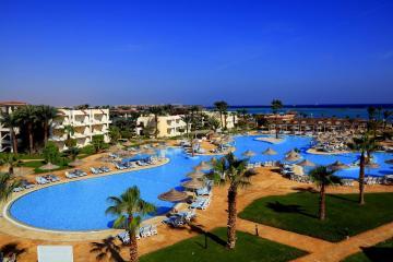 Отель Labranda Club Makadi Египет, Макади, фото 1