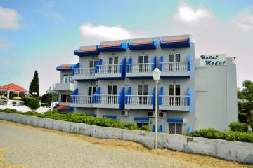 Отель Modul Hotel Греция, о Родос, фото 1