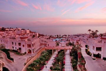 Отель Continental Plaza Beach Resort Египет, Шарм-Эль-Шейх, фото 1