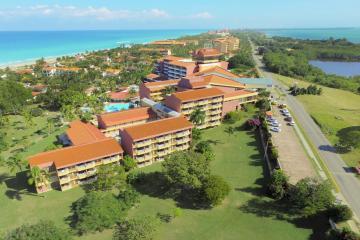 Отель Be Live Experience Varadero Куба, Варадеро, фото 1
